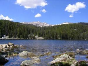 mountains1657